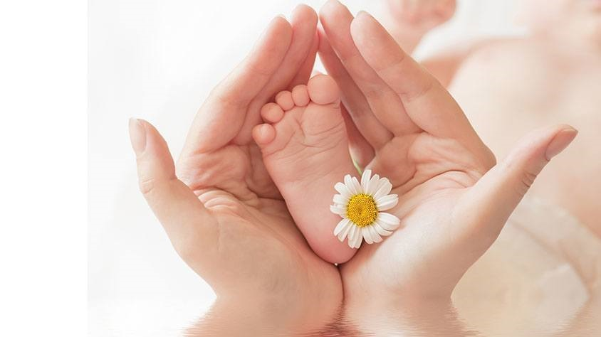 چه زماني بعد از زايمان مي توانيد دوباره باردار شويد ؟