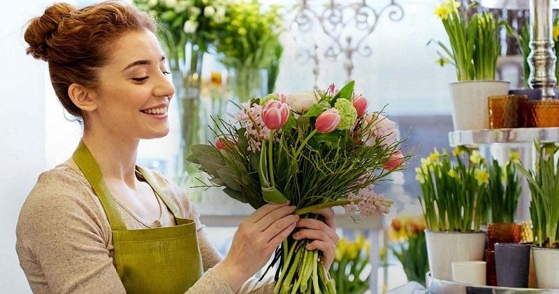 مبارزه با افسردگي به كمك گل و گياه