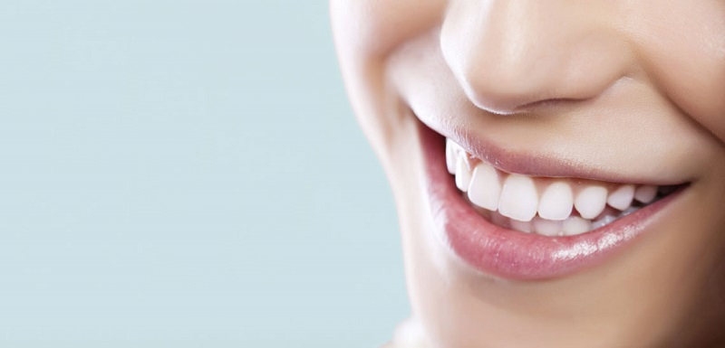 آیا امکان سفید کردن دندان ها با روش های خانگی وجود دارد؟