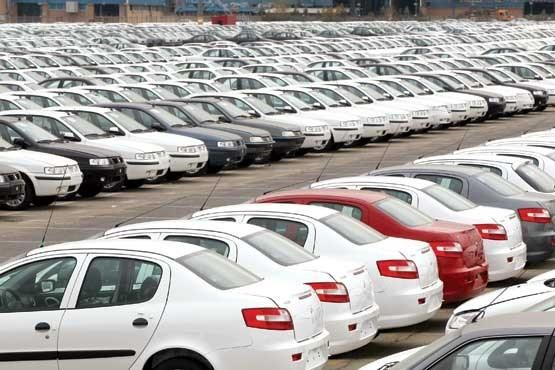 آخرین قیمت خودرو/ سمند از ۹۰ میلیون گذشت! + عکس
