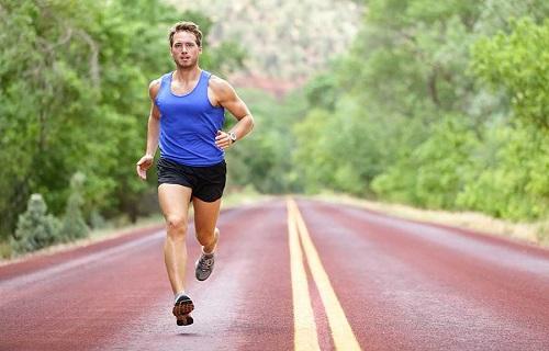بهترین ساعت برای ورزش کردن