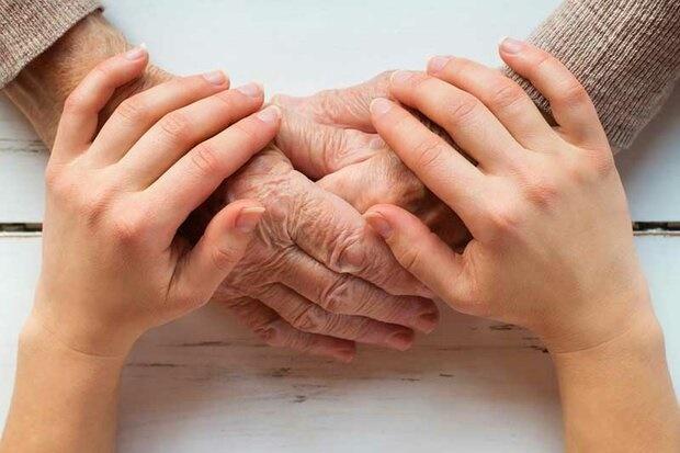 ضرورت انجام روش مراقبت تسكيني براي همه بيماران
