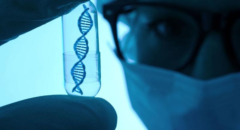 چه كساني بايد قبل از ازدواج آزمايش ژنتيك بدهيد؟