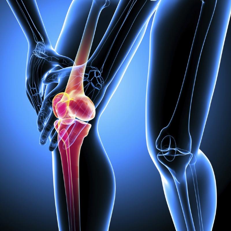 نکات مهم در حفظ سلامت استخوان