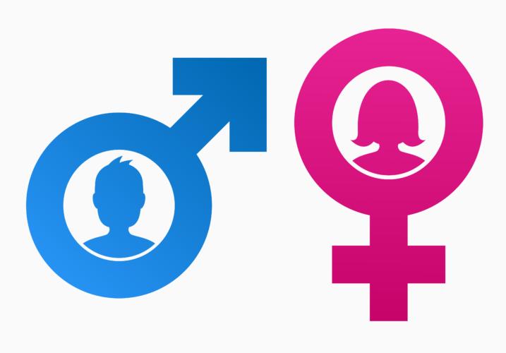 بیماری های که زنان بیشتر از مردان به آن مبتلا می شوند