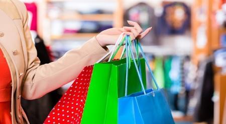 نکاتی طلایی برای مدیریت خرید شب عید