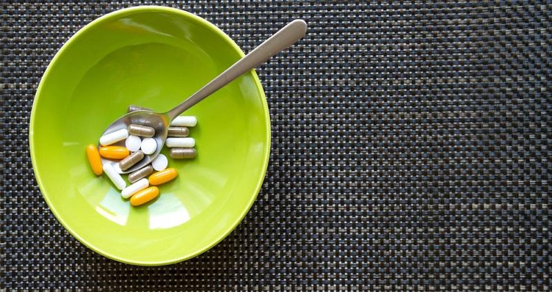 داروهای لاغری چه خطراتی دارند؟