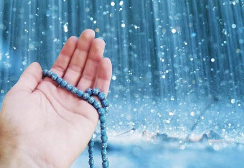 بهترین روش برای توبه و استغفار به درگاه خداوند