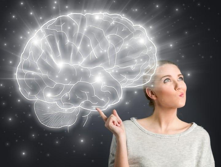 مغز چگونه خاطره بد را پاک میکند؟