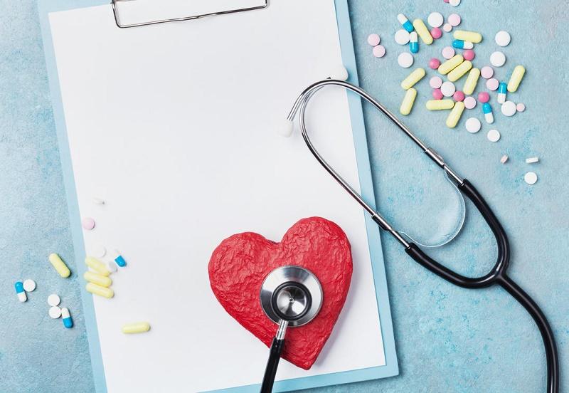 داروهايي كه قلب را پير ميكند