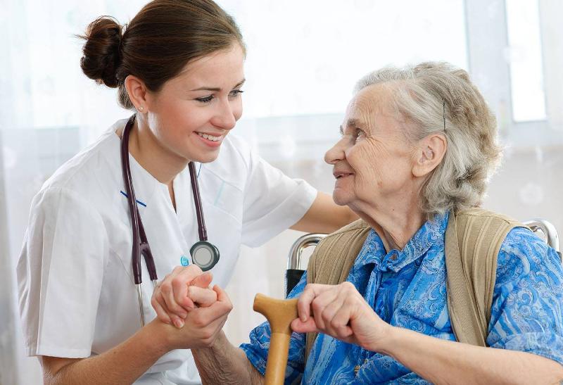 پوکی استخوان از چه سنی سراغتان می آید؟