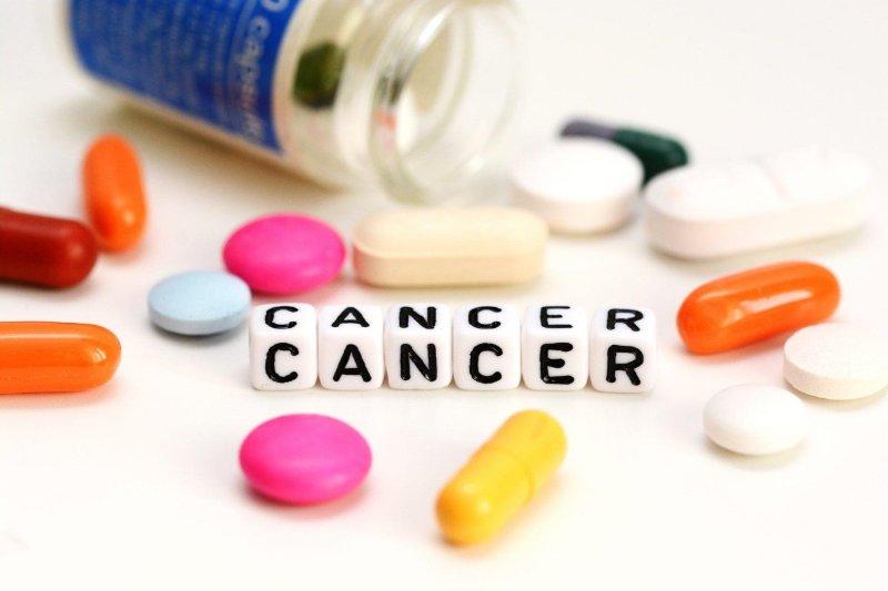 زنان نابارور بیشتر در معرض خطر ابتلا به سرطان هستند