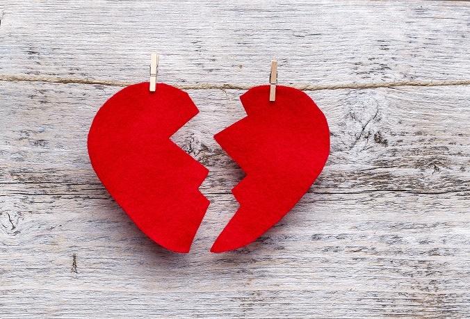 با رعایت این نکات هیچگاه دچار طلاق عاطفی نمیشوید