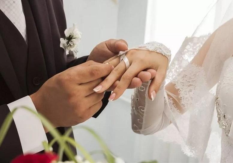 رمز و رازهایی برای داشتن ازدواج موفق