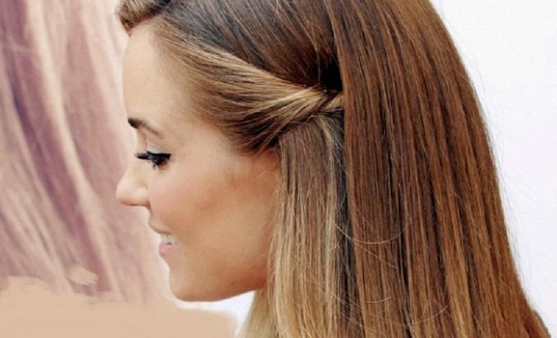 افزایش حجم مو چگونه ممکن است