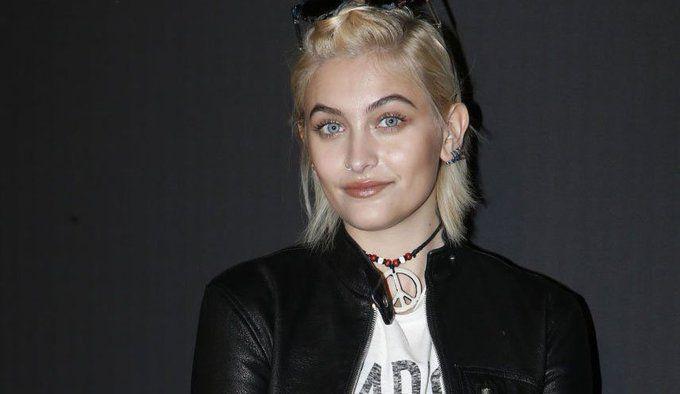 دختر خواننده معروف خودکشی کرد+ عکس