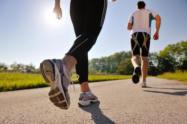 یک راه ساده و ارزان برای کاهش فشار خون