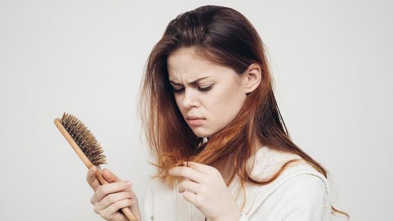 کم پشتی مو در زنان و 7 باور غلط