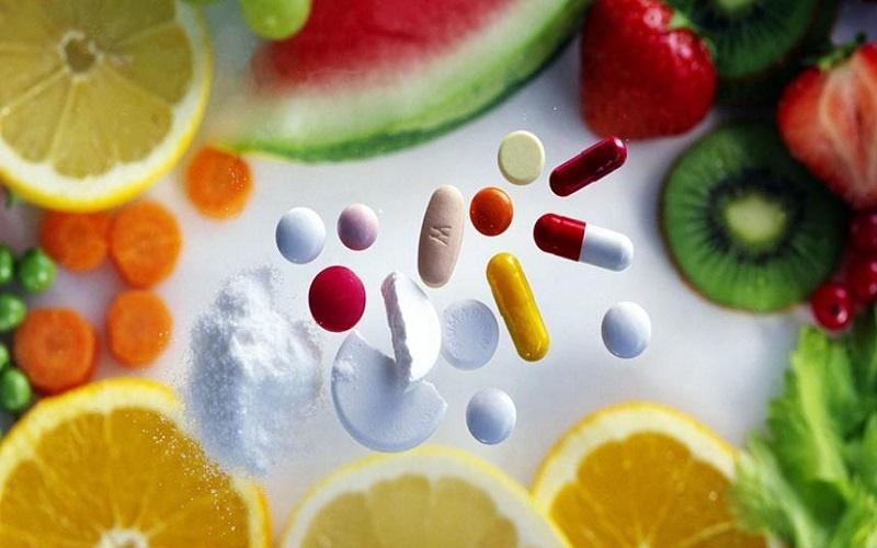 خوراکیهایی که می توانند جای آسپرین را بگیرند