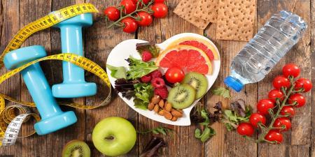 عادتهای خوب سلامتی را به وقتشان انجام دهید