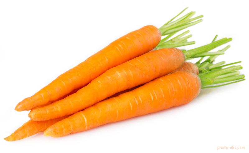 خواص  مهم هویج برای سلامتی