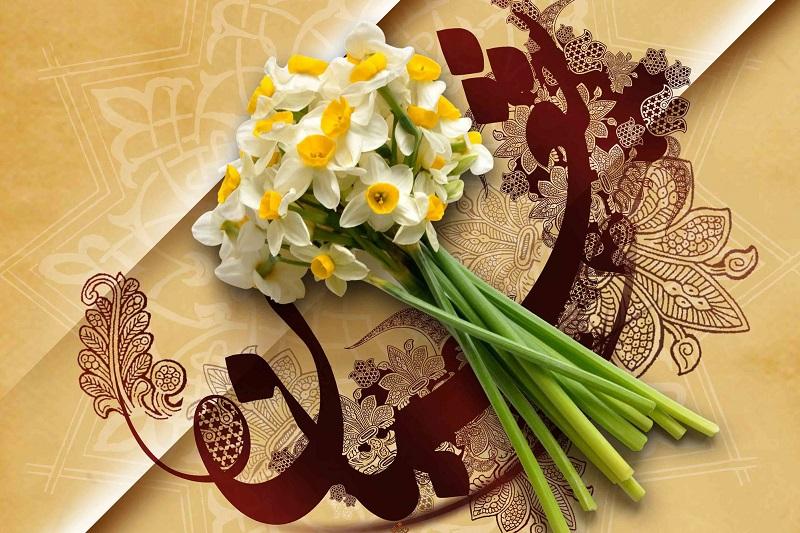 فضیلت ماه شعبان در کلام امام رضا علیه السلام