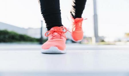 اگر روزی 10 دقیقه پیاده روی کنید از چه بیماری هایی در امان می مانید؟