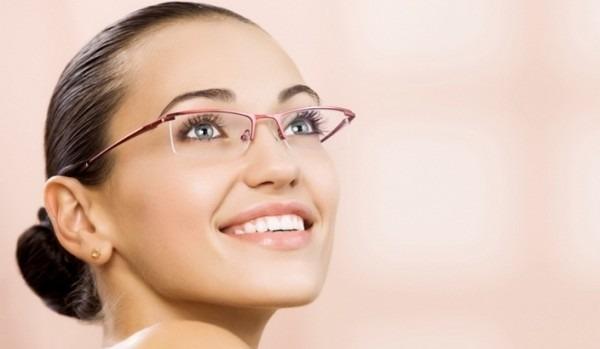 چند تمرین ساده برای ورزش دادن چشم ها که به حفظ و تقویت بینایی کمک می کند
