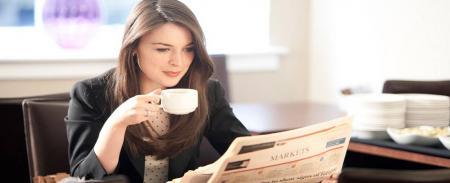 آیا سرطان دهان ارتباطی با قهوه دارد؟ /ترجمه اختصاصی