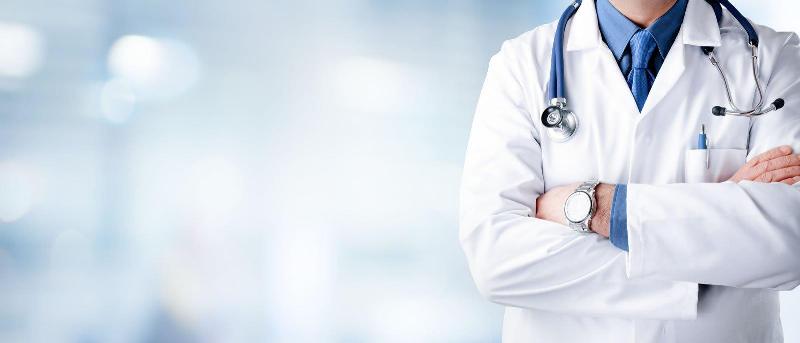 چیزهایی را که نباید از پزشکتان پنهان کنید