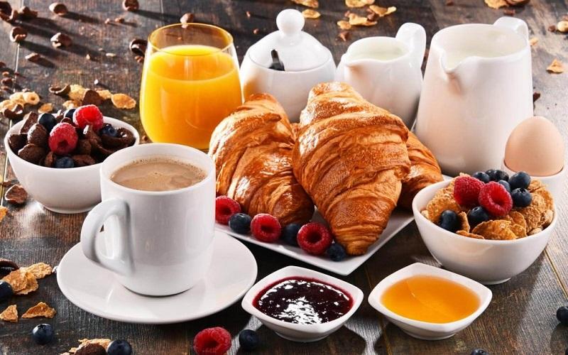 8 بلایی که صبحانه نخوردن سرتان می آورد