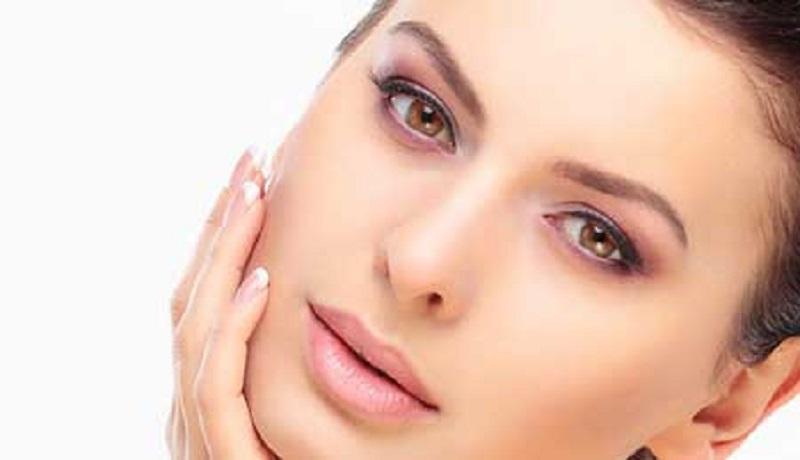 چگونه پوستی سالم داشته باشیم؟