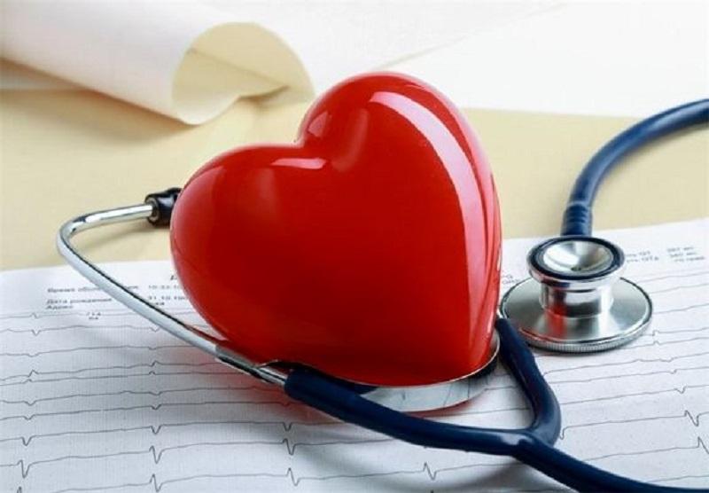 محافظت از قلب و کلیه با داروی متداول دیابت