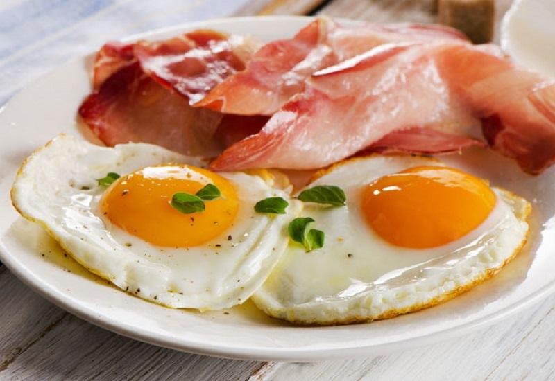 صبحانهای برای مبتلایان به دیابت نوع دو