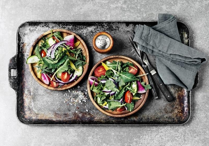 کدام سبزیجات جایگزین مناسب لبنیات هستند؟