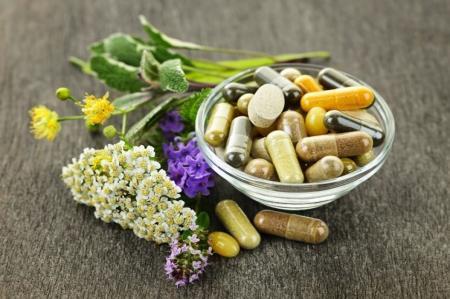 ضمانتی برای سلامت داروهای گیاهی ماهوارهای وجود ندارد
