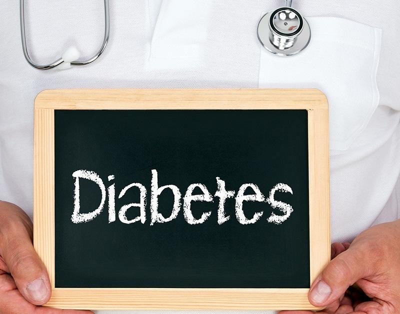 7 نشانه از پیش دیابت که نباید آنها را نادیده بگیرید