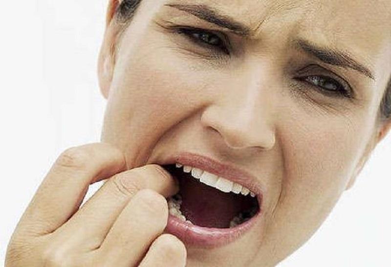 بایدها و نبایدهای تغذیه ای پس از جراحی دندان عقل