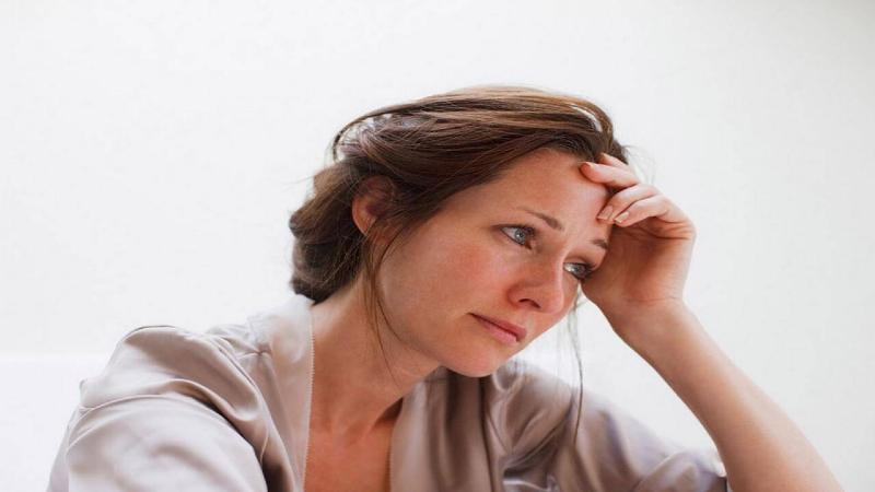 آیا استرس تاثیری در ابتلا به ام اس دارد؟