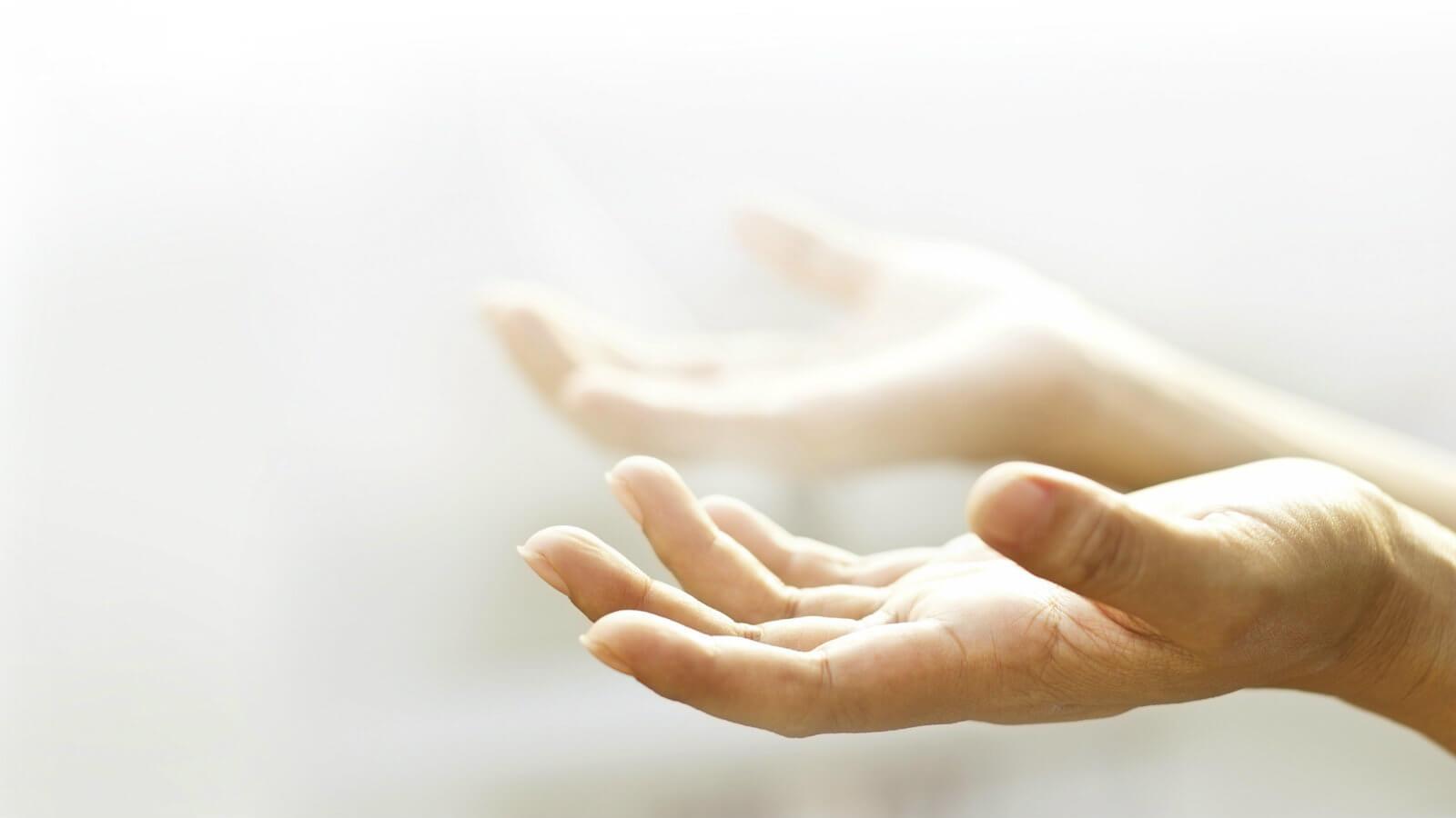 بهداشت فردی از دیدگاه امامان و معصومین (ع)