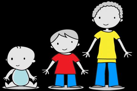 با پرخاشگری کودک چه کنیم؟