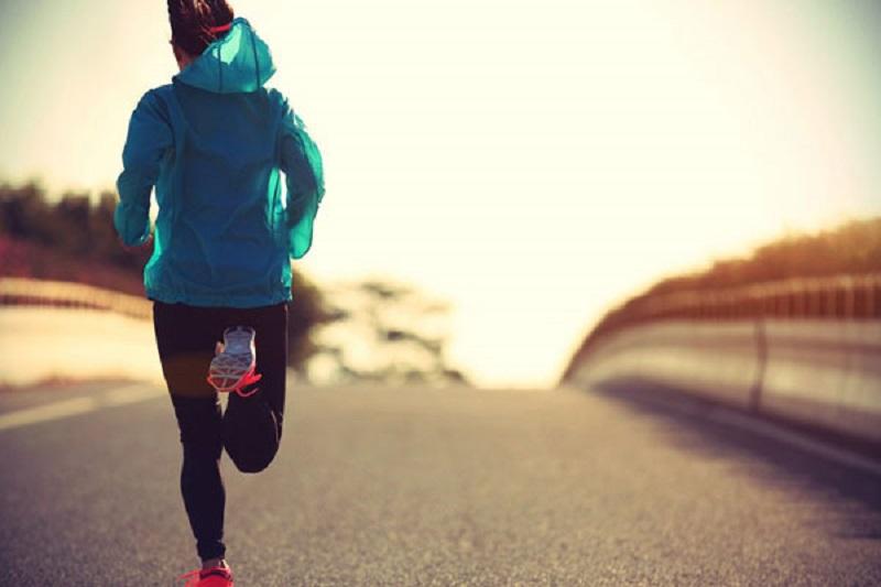 اثرات منفی ترک ورزش