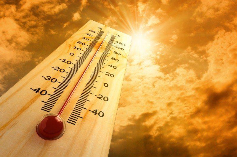 آیا امسال تابستان گرمی خواهیم داشت؟