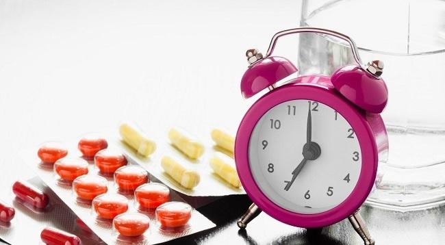 توصیه های مصرف دارو در ماه مبارک رمضان