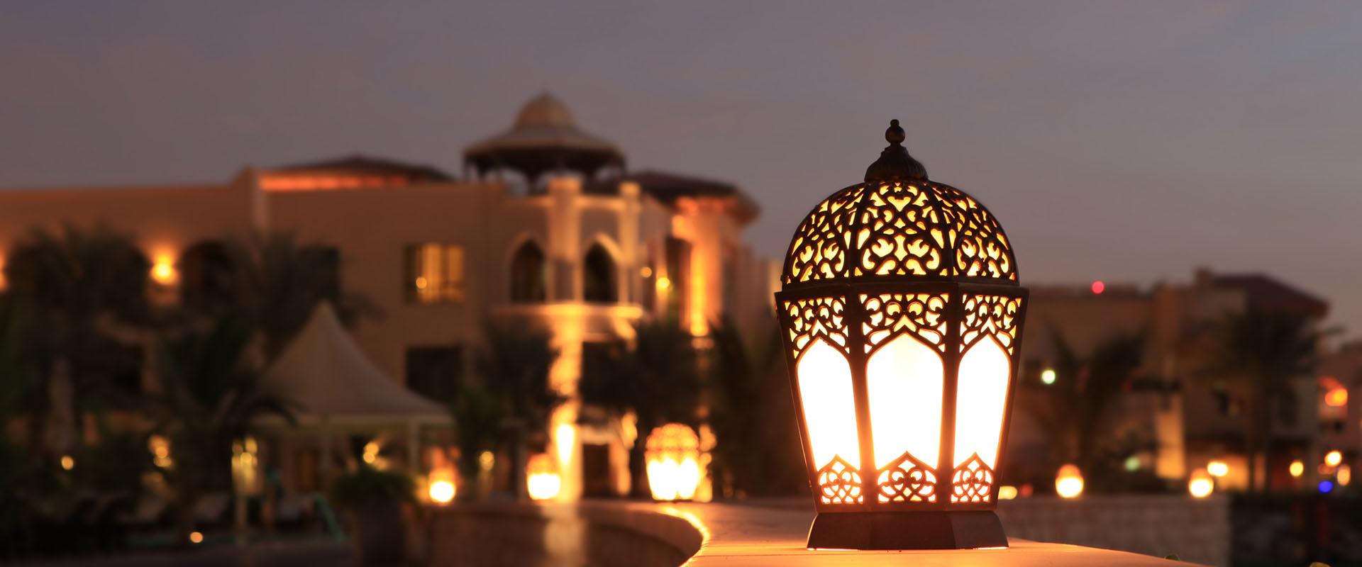 سفارشات پیامبر(ص) برای ورود به ماه رمضان چه بود؟