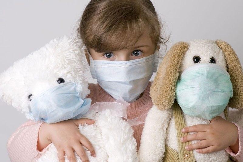 وسایل و تجهیزاتی که هوای خانه تان را آلوده می کنند
