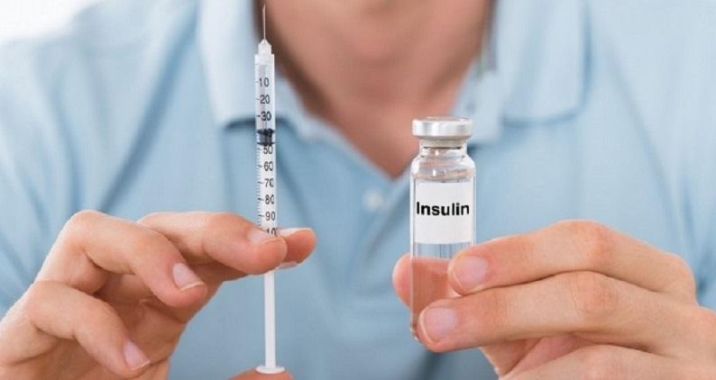 کمبود انسولین رفع شد