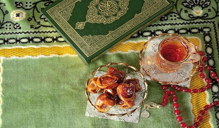 آثار و برکات روزهداری از منظر قرآن و اهل بیت(ع)