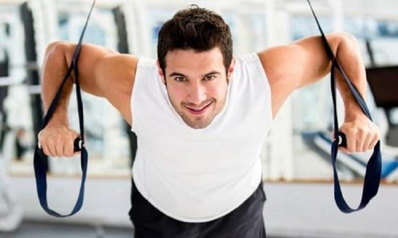 اثر چند ساعت ورزش کردن بر بدن