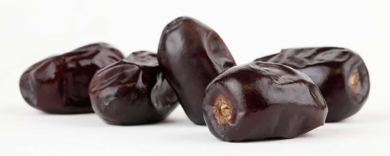 این میوه  قند خود رابه مرور در بدن آزاد و فیبر لازم برای بدن را تأمین می کند